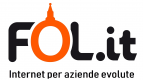 https://www.landiluca.it/wp-content/uploads/2019/04/logo-fol-it-143x80.png
